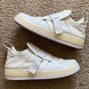 SOLD Nike Air Force 1 Explorer